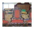 Antike Stühle nacher